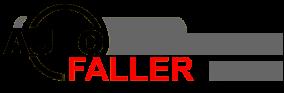 Logo Auto Faller